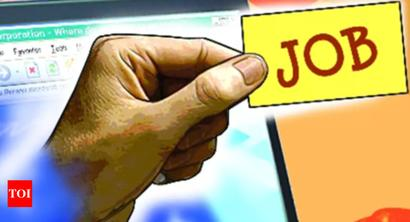 OPSC recruitment 2018: Apply for 500 ASO posts @ opsc.gov.in