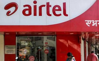 Telcos make part payment of AGR dues to DoT