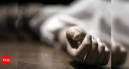 One dead after tiff over pigs in Delhi