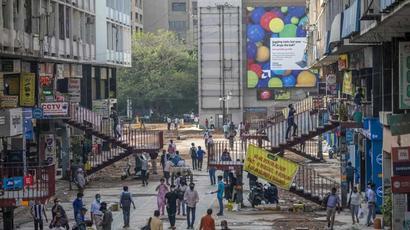 Delhi to soon get startup policy, CM Kejriwal meets stakeholders