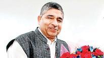 Won't share Aadhaar data with agencies probing crime: UIDAI