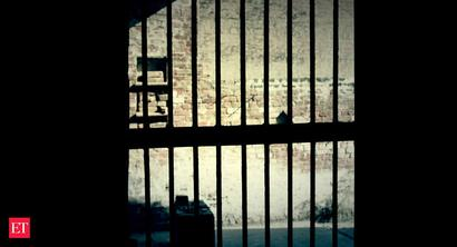 11,000 prisoners in Maharashtra to be released on parole