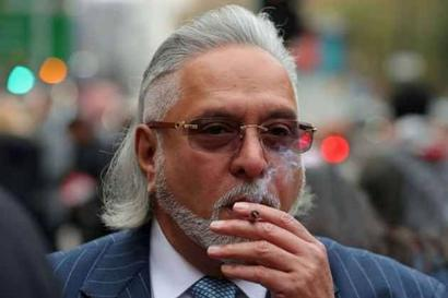 Defiant Vijay Mallya Says Made Comprehensive Settlement Offer Before Karnataka High Court