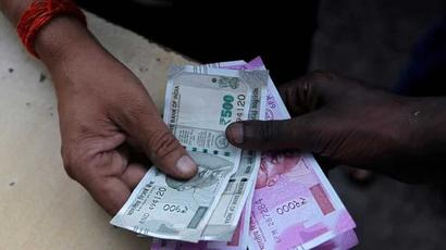 TCS to be levied on foreign tax remittances: All you need to know