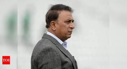 IPL in Oct looks difficult, can be held in SL in Sept: Gavaskar