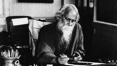 Rabindranath Tagore 79th death anniversary: Celebrating the genius with some of...