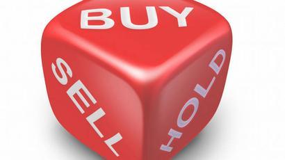 Buy NOCIL; target of Rs 252: Prabhudas Lilladher