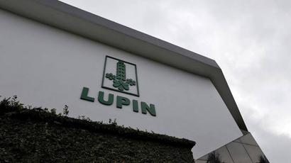 Lupin gets USFDA nod for generic diabetes drug