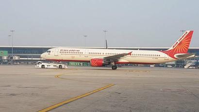 Ownership change can#39;t undo legacy of Air India: Ashwani Lohani