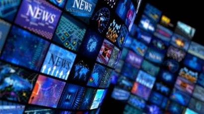Nepal stops transmission of India#39;s news channels; Doordarshan remains on air