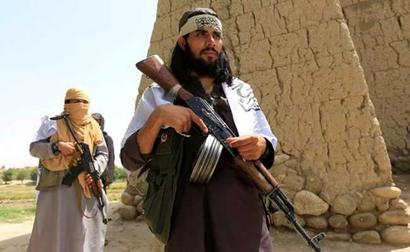 100 Taliban Terrorists To Be Released From Afghan Jails Today