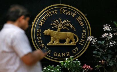Why RBI officers are peeved with the central bank