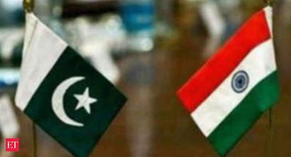 Ties set to worsen as Pakistan blocks new Indian envoy Jayant Khobragade