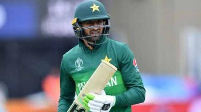 World cricket badly needs Ind-Pak rivalry to resume, says Shoaib Malik
