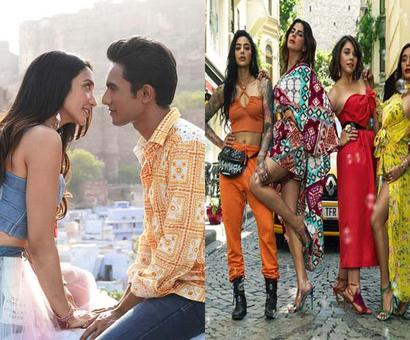 With a song for every mood, here are five Indian OTT shows that struck the right chord with viewers