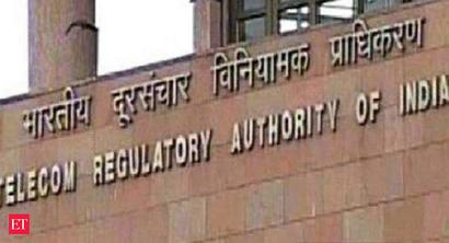 TRAI to give decision on priority plans within 2 weeks of telcos reply: Sources