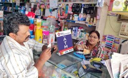Fino Payments Bank hits operational profitability, revenue jumps 86% in FY 20