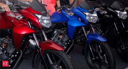 HMSI crosses 11 lakh sales mark in domestic market for BS-VI compliant two wheelers