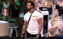 Bigg Boss 12: Sreesanth Takes Off Mic, Threatens To Leave The House