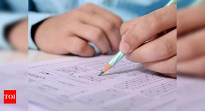 Gujarat: Class XII Science results out today