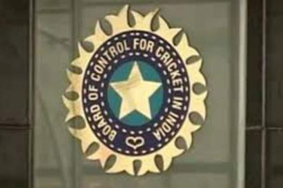 IPL 2020: Different Hotels for All Franchises, Punishment for Breaking Bio-bubble Part of BCCI's SOP
