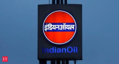 Indian Oil Corp to continue to operate its refineries below capacity in 2020/21