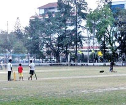 Concern over Latasil playground as I-Day central function venue