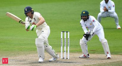 England's cricket tour of India in September postponed due to Coronavirus pandemic