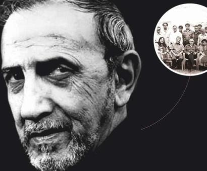 Remembering Ebrahim Alkazi: The man who shaped Indian theatre and its finest ac...