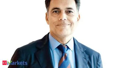 Economy looking better, October this year could be better than October last year: Sajjan Jindal