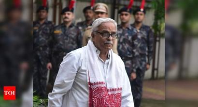Opposing BJP does not amount to opposing Hindus: RSS leader Bhaiyyaji Joshi