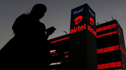 Airtel to Bring a Rs. 4,999 International Roaming Pack for Prepaid, Postpaid