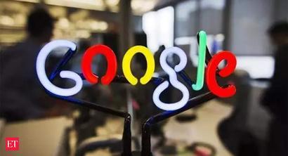 European Union regulators investigate Google's plan to buy Fitbit