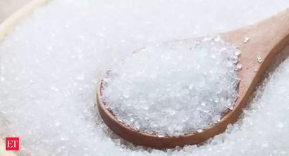 Cabinet defers Rs 4,500 cr sugar package; proposal may come up next week