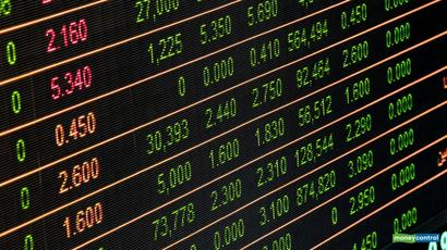Movers Shakers | 10 stocks that moved the most last week