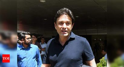 One positive case and IPL could be doomed: Ness Wadia