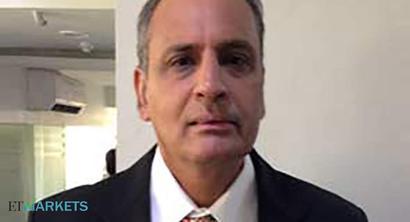 Sanjiv Bhasin: Going ahead, there will be huge volume upsurge