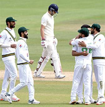 Pakistan England V Latest News On Pakistan England V Pakistan England V Photos Rediff Realtime News Search