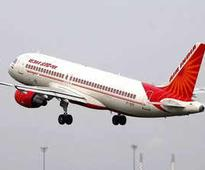 Air India probes alleged manipulations in preparing pilots' roster