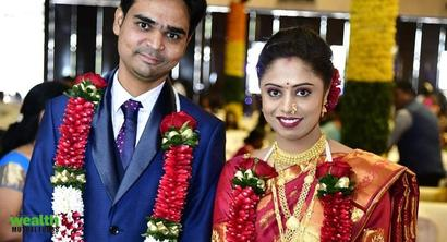 Building a wedding fund with debt mutual funds