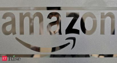 Now, Amazon will deliver medicines to you