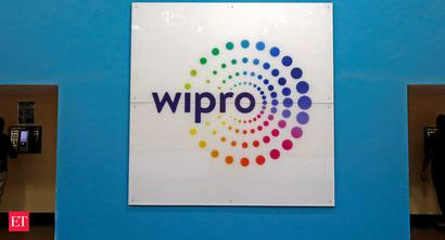 Wipro wins multi-year IT deal from Marelli