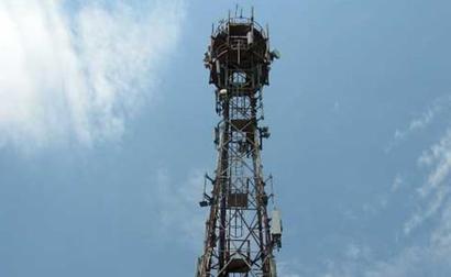 Delhi Court Declines Plea Against Telecoms Over Shutdown During Protests