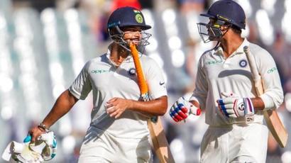 yahoo india cricket