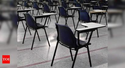 All CET exams including AP EAMCET postponed, edu minister