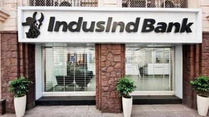 Decoding the reasons behind the huge fall in IndusInd Bank scrip