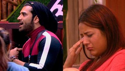 Bigg Boss 13: Paras Chhabra exits the house, Shehnaaz Gill confesses her love for...