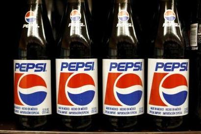 pepsi | Latest news on pepsi | pepsi photos - Rediff Realtime News