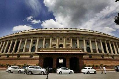Deferring Disqualification of Political Defectors: Why SC Asked Parliament to 'Rethink' Powers of Speaker