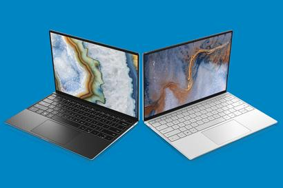 Why Young Professionals & Creators Should Check Out the New Dell XPS Laptops